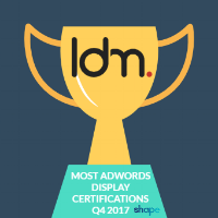 launch-digital-marketing-most-adwords-display-certficiations-q4-2017.png