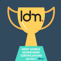 launch-digital-marketing-most-mobile-ads-certficiations-q4-2017.png