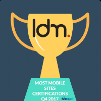 launch-digital-marketing-most-mobile-sites-certficiations-q4-2017.png