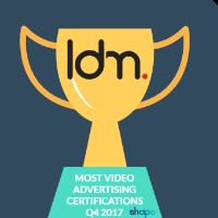 launch-digital-marketing-most-video-ads-certficiations-q4-2017.png