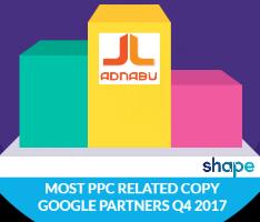 adnabu-most-ppc-google-partner-site-copy-q4-2017.png