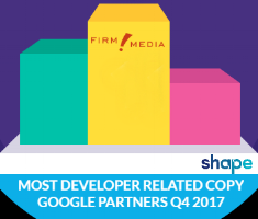 firm-media-most-dev-google-partner-site-copy-q4-2017.png