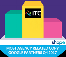 ITC-most-agency-google-partner-site-copy-q4-2017.png