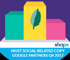 mint-social-most-social-google-partner-site-copy-q4-2017.png