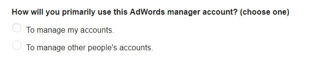 adwords-manager-account-primary-use.JPG
