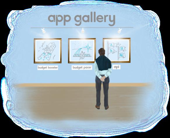 app_gallery_1.png