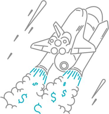 budget-booster-logo.png