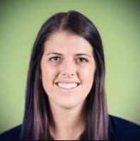 Brittany Bingham - Senior Director of Growth Marketing at SurveyMonkey