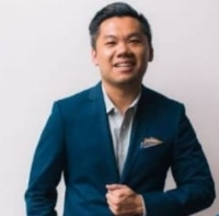 Andrew Chen - Growth at Uber