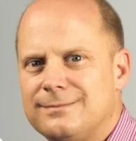 Jim Szafranski - COO Prezi