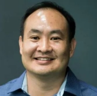 Dennis Yu - CTO at BlitzMetrics