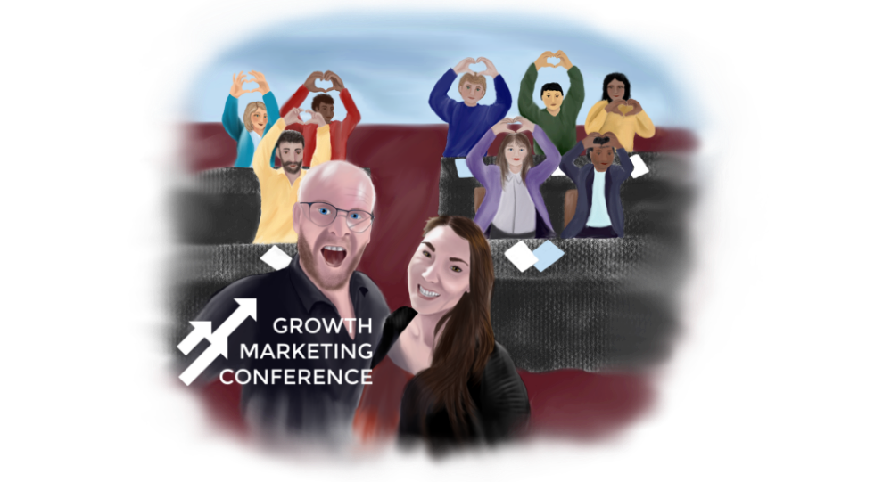nicole_oli_growth_marketing_conf_shape_artist_1000p.png