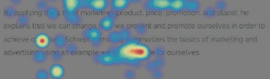 schrepf 4 ps of marketing mears shape heatmap.JPG