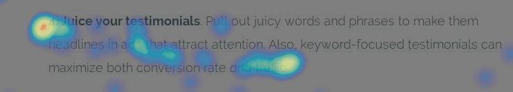 andy crestodina juice testimonials uberflip shape heatmap.JPG