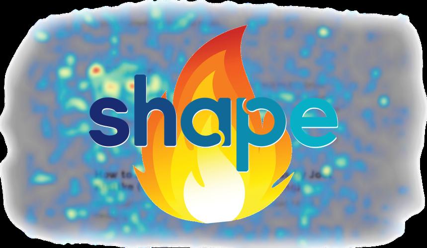 2017 shape heatmap hero.png