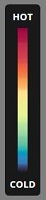 heatmap color scale.JPG
