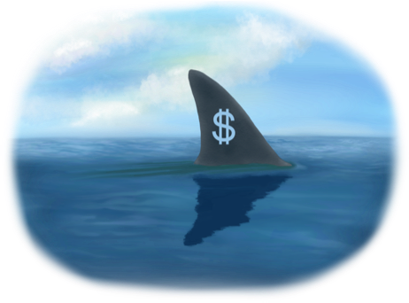 ppc-budget-issues-shark.png
