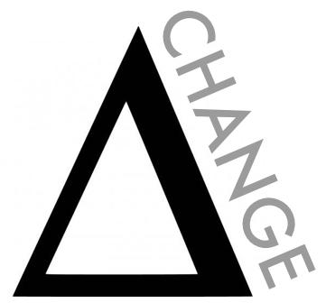 change-ppc-landscape.png