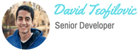 david_teofilovic_senior_developer_author.png