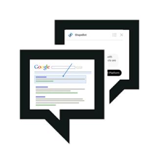 google_ad_adwords_chatbot.png