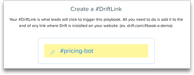 driftlink_pricing_bot.png