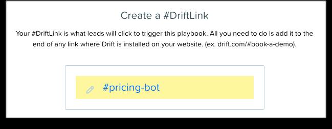 driftlink_pricing_bot.png
