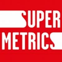 Supermetrics.jpg