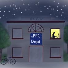 The PPC Department