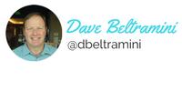Dave Beltramini (1).png