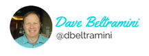 dave_beltramini