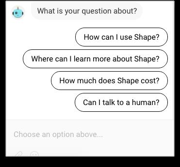 generic_chatbot_response.png
