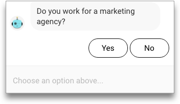 chatbot_question_marketing_agency.png