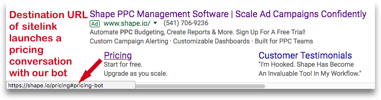 adwords_sitelinks_chatbot.png