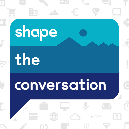 shape-the-conversation-logo-450.png