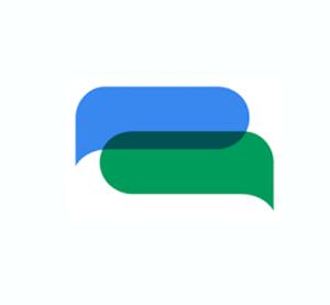 Google_advertiser_community_logo