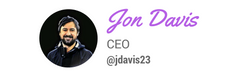 jon_davis_author_medium.png