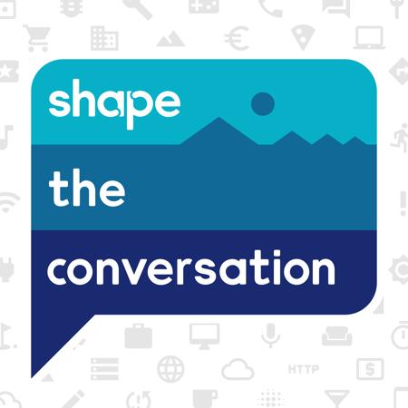 Shape Logo.png