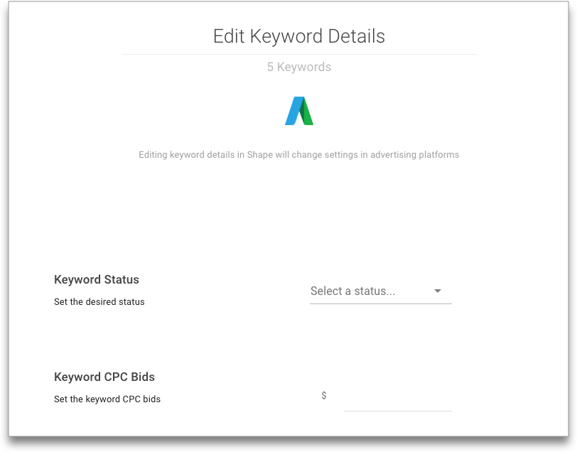 Shape Edit PPC Keyword Details.png