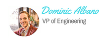 Dom VP.png