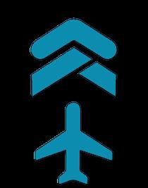 autopilot-mode-plane-pause-enable.png