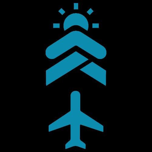autopilot-mode-plane-pause-enable-daily.png
