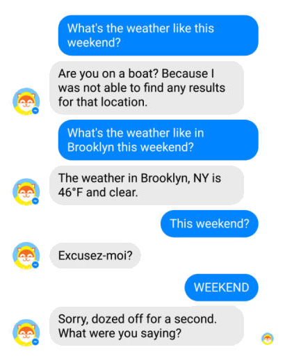 poor_chatbot_experience