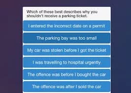DoNotPay-chatbot-parking-ticket-bot