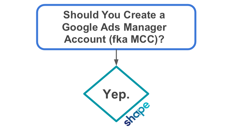Google-ads-manager-account-mcc-shape.png