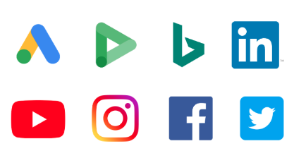 shape-ppc-ad-platform-integrations