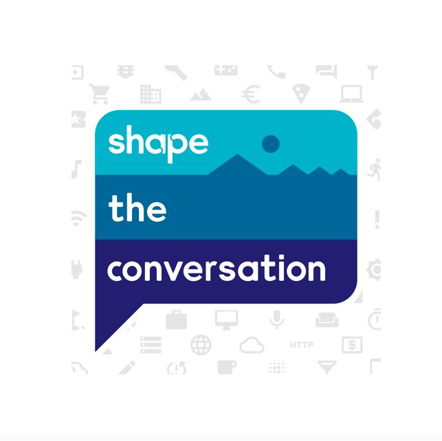 shape_the_conversation_ppc_podcast
