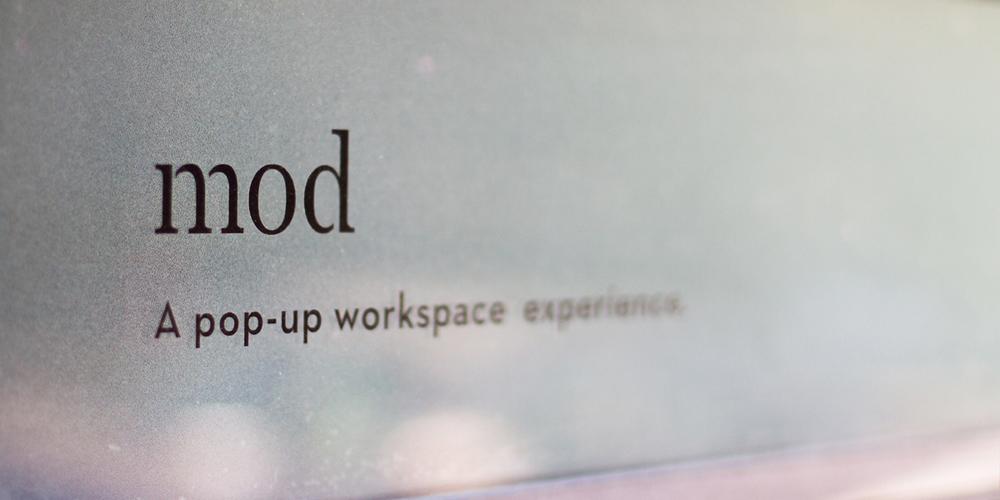 modpopup_space_0011_16.jpg