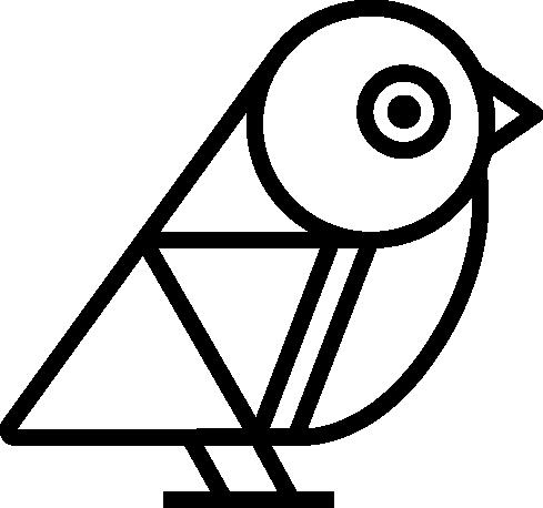 TheEarlyBird_Bird-Black.png