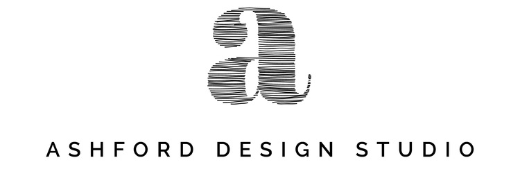 Ashford Design Studio