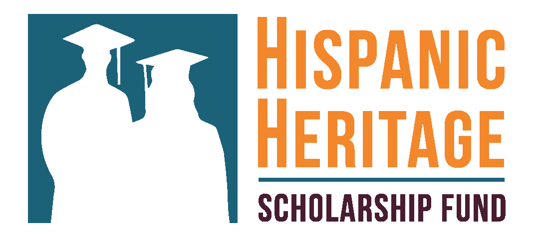 Hispanic Heritage Scholarship Fund of Metro Orlando